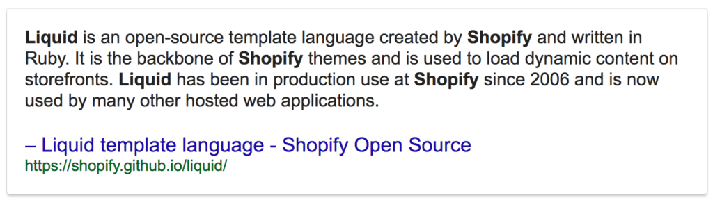 Shopify Malaysia or EasyStore Malaysia: Which E-commerce Website