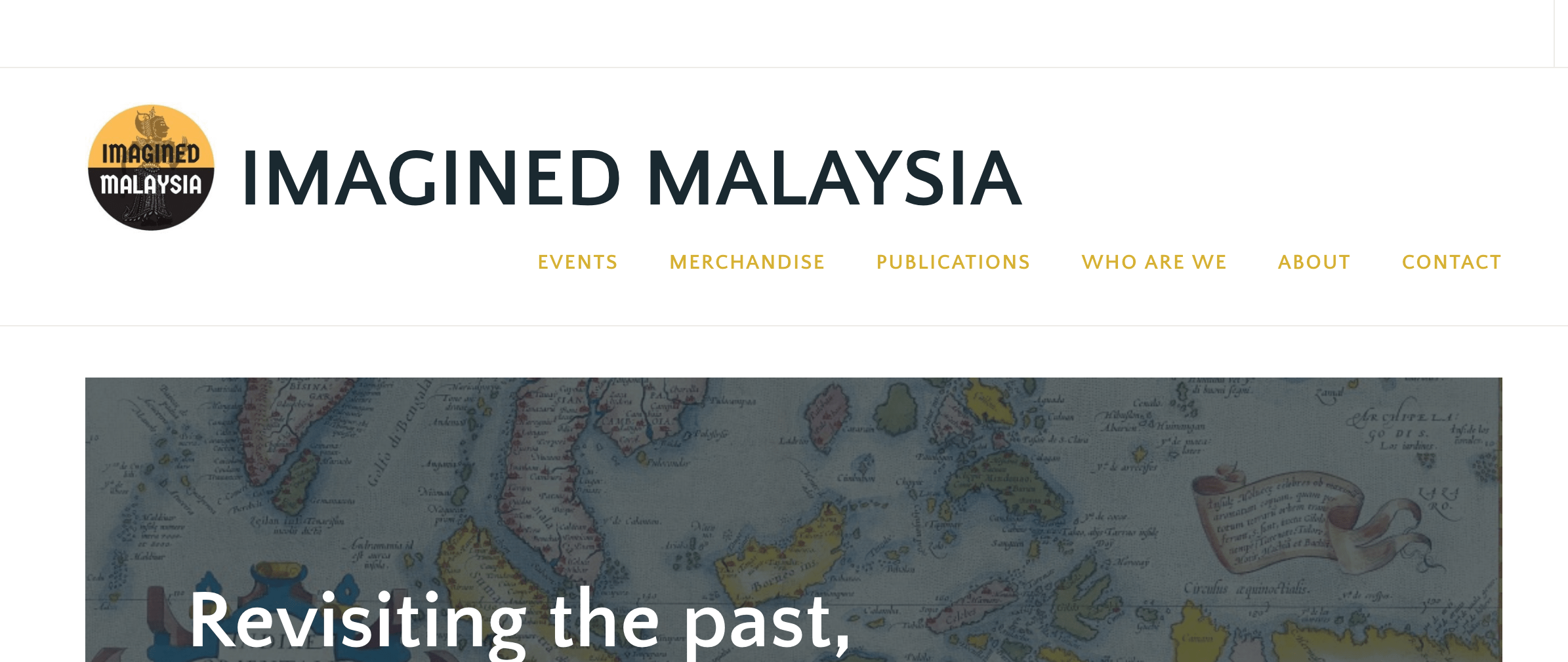 5 Malaysians Earning More than US$100 on Patreon and What