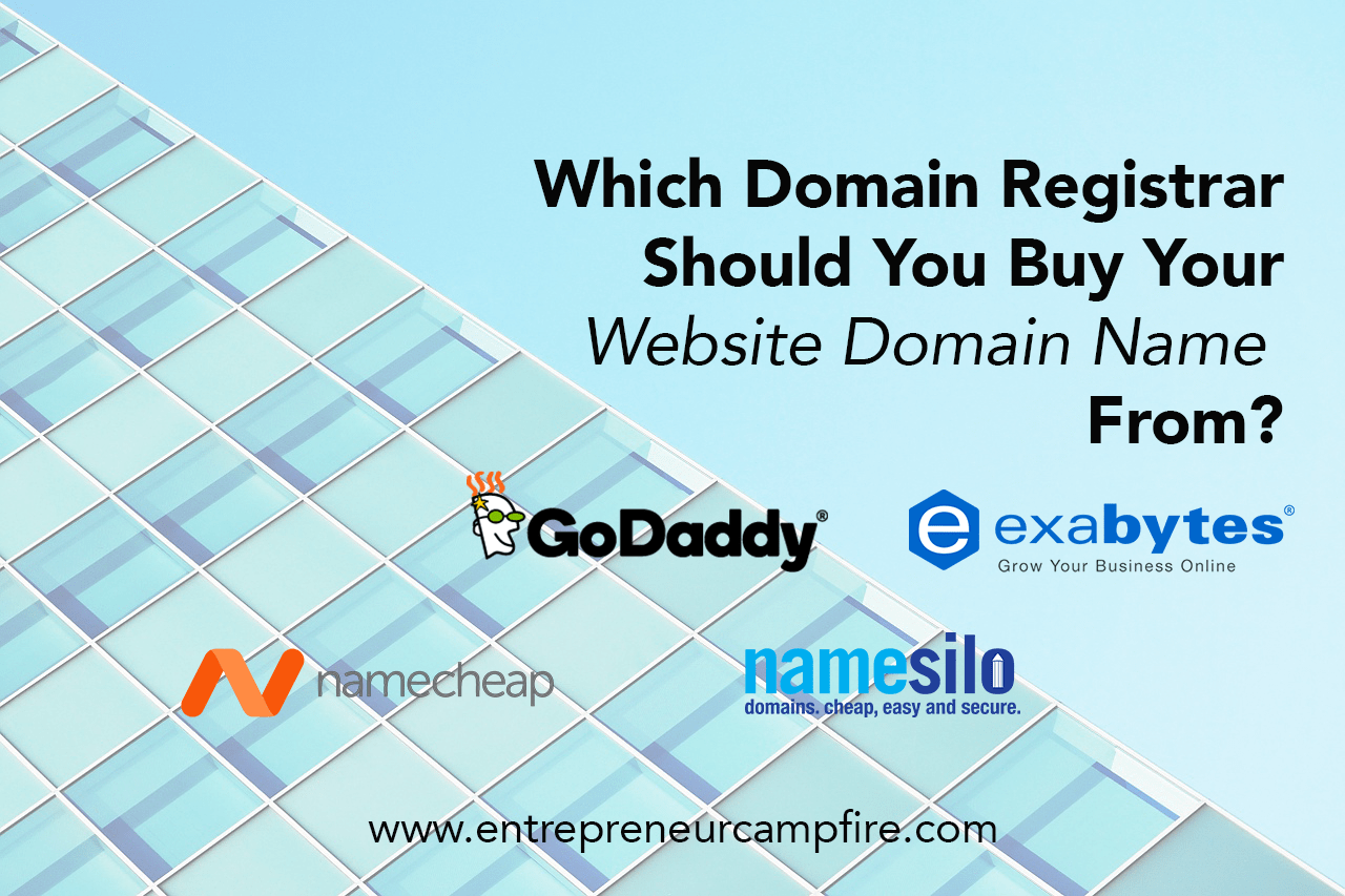 cheapest domain name you can buy in malaysia  popular